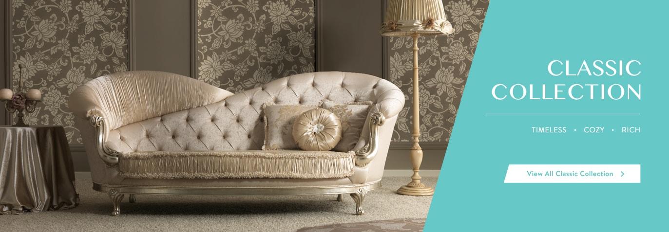 toronto furniture store modern classic contemporary furniture
