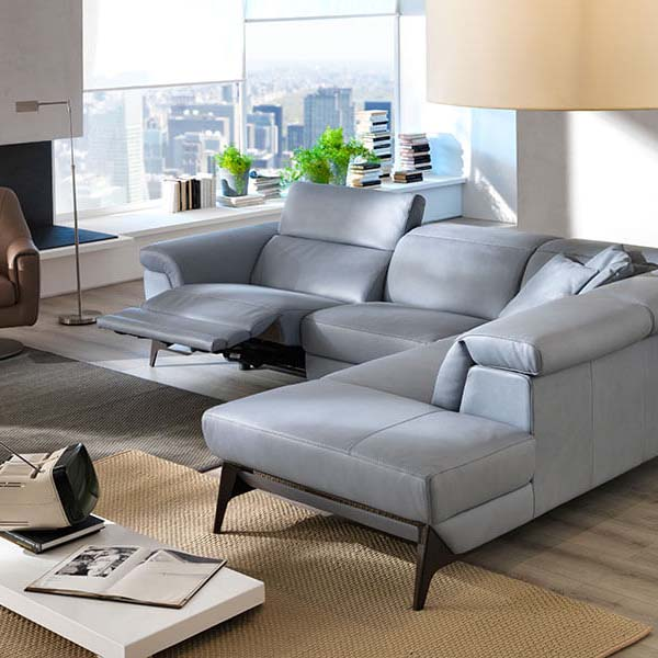 Toronto Furniture Store Modern Classic Contemporary Furniture Martin Daniel Interiors