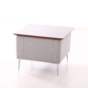 Adam Storage Coffee Table