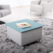 Adam Storage Coffee Table