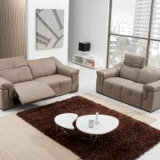 Aiko Upholstery Collection