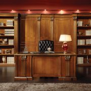 Classic Executive Office Collection