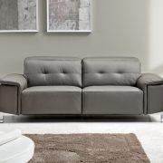 Elody Upholstery Sofa