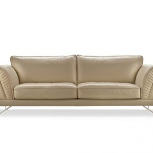 Palladio Upholstery Collection
