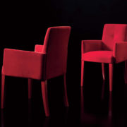 Soli Dining Room Collection 7