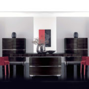 Soli Dining Room Collection 2