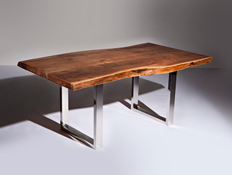 Tom Freeform Table