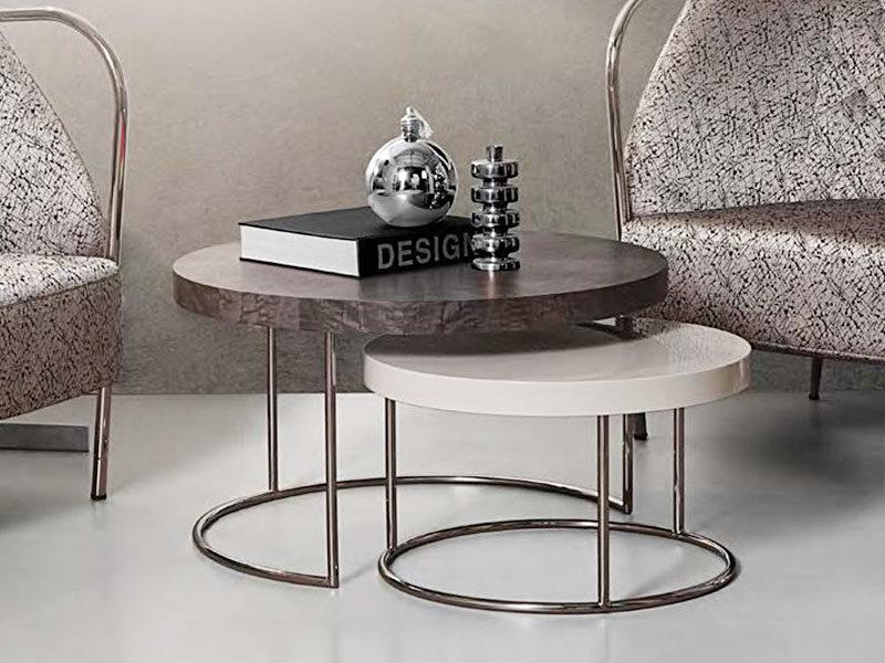 Modern Coffee Tables Nyc Modern Coffee Tables Nyc Coffee Tables Guide Midcentury Modern