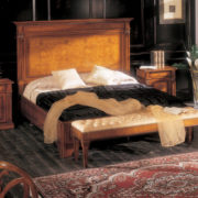 Queen Bedroom Collection