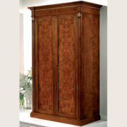 Queen Bedroom Collection Armoire