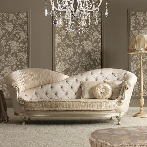 Silvy Upholstery Collection