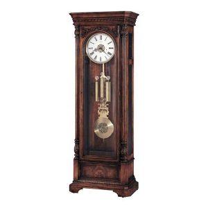 Trieste Classic Floor Clock