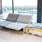 Urban Upholstery Collection