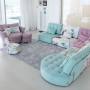 Modern-Arianne-Love-Sectional-2