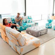 Modern-Arianne-Love-Sectional-4