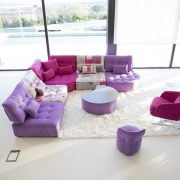 Modern-Arianne-Love-Sectional-5