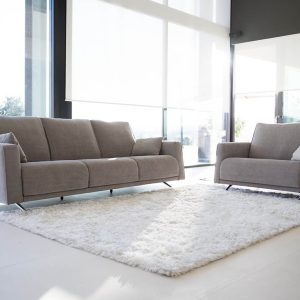 Modern-Boston-Fabric-Sofa-1
