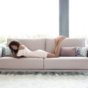Modern-Boston-Fabric-Sofa-2