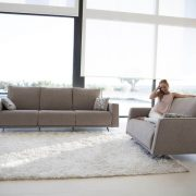 Modern-Boston-Fabric-Sofa-3