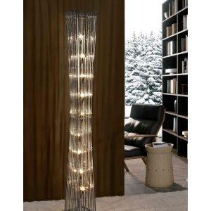 Modern-Candibambu-Designer-Lamp