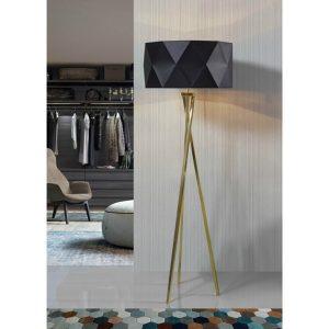 Modern-Designer-Lamp-2
