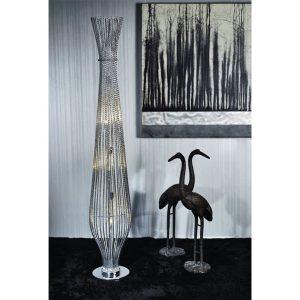 Modern-Designer-Lamp