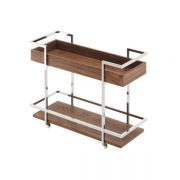 Modern-Louro-bar-cart-1