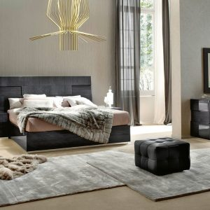 Modern-Mon-Bedroom-1