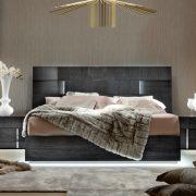 Modern-Mon-Bedroom-2