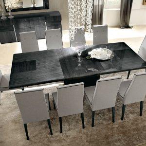 Modern-Mon-Dining-1