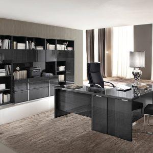 Modern-Mon-Office-1