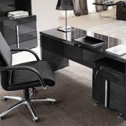 Modern-Mon-Office-3