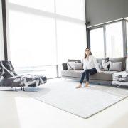 Modern-MySoul-Upholstery-Chair-3