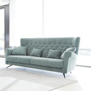 Modern-Nina-Sofa-1