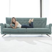 Modern-Nina-Sofa-2