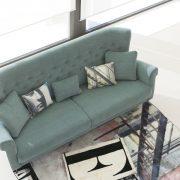 Modern-Nina-Sofa-3-min