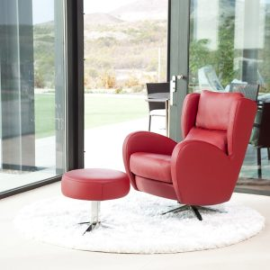 Modern-Romeo-Swivel