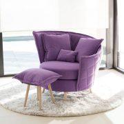 Modern-Volta-Chair-Purple