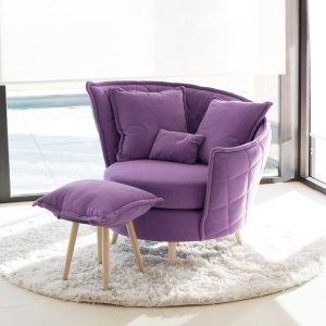 Modern-Volta-Chair-Purple