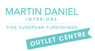 Martin Daniels Interiors Outlet Centre