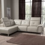 Elody Upholstery Collection