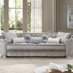 Glamour Collection Sofa
