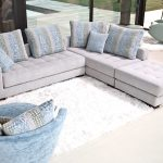 MANACOR MODULAR SECTIONAL COLLECTION