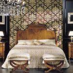 Venezia Classic Italian Bedroom Collection