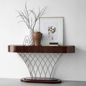 Cooper Console Table