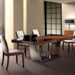 Dress Contemporary Dining Collection  4