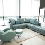 Manacor Modular Sectional Collection 2