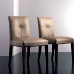 Soli Dining Room Collection 6