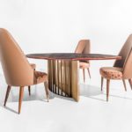 Eden Dining Room Collection