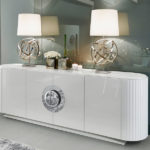 Emporio Dining Collection Credenza